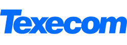 Texecom Security Alarm Specialist